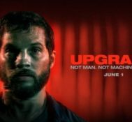 BOSTON: Enter To Be Among The First To See UPGRADE!!