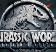 BOSTON: Enter To Be Among The First To See JURASSIC WORLD: FALLEN KINGDOM