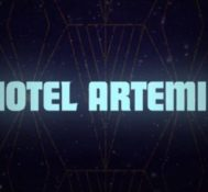 FLORIDA: Be Among The First To See HOTEL ARTEMIS!!
