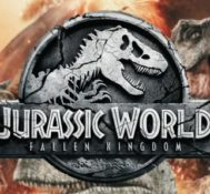 OKC: Enter To Be Among The First To See JURASSIC WORLD: FALLEN KINGDOM