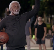FLORIDA: Be Among The First To See UNCLE DREW!!
