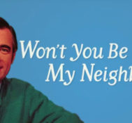 AUSTIN: Enter To Be Among The First To See WON'T YOU BE MY NEIGHBOR!!
