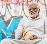 HARTFORD: Be Among The First To See UNCLE DREW!!