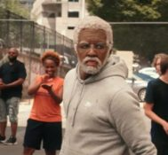 BOSTON: Be Among The First To See UNCLE DREW!!