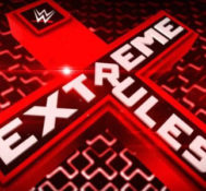 David Reviews WWE Extreme Rules