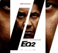 FLORIDA: Be Among The First To See THE EQUALIZER 2!!