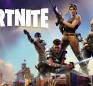 Evan Says Fortnite Teases New Season and Releases Playground Mode