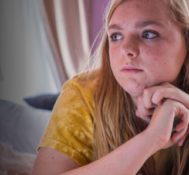 MIAMI: Be Among The First To See EIGHTH GRADE!!
