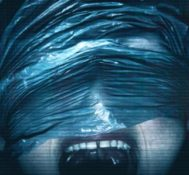 MIAMI: Enter To Be Among The First To See UNFRIENDED: DARK WEB!!