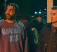 PHOENIX: Enter To Be Among The First To See BLINDSPOTTING!!