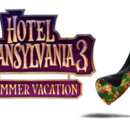 Kyle Says HOTEL TRANSYLVANIA: SUMMER VACATION Is A Cruise Families Should Avoid At All Costs