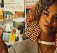 Claudio Says SORRY TO BOTHER YOU Is A Great Ride That's Missing A Little Kick