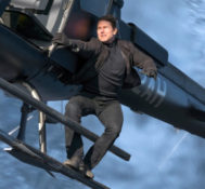 FLORIDA: Be Among The First To See MISSION: IMPOSSIBLE – FALLOUT!!