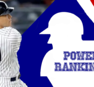 Dan Skip Allen Gives You His MLB Week 14 Power Rankings