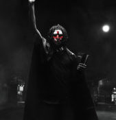 Gilberto Says THE FIRST PURGE Is A Fresh And Different Direction In The Franchise