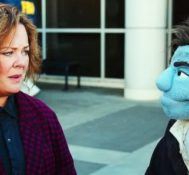 BOSTON & HARTFORD: Be Among The First To See THE HAPPYTIME MURDERS!!