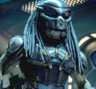 FLORIDA: Be Among The First To See THE PREDATOR!!
