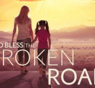 BOSTON: Be Among The First To See GOD BLESS THE BROKEN ROAD!!