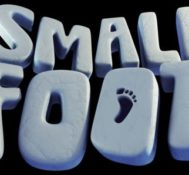 Albuquerque Be Among The First To See SMALLFOOT!!