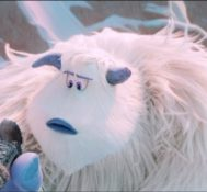 FLORIDA: Be Among The First To See SMALLFOOT!!