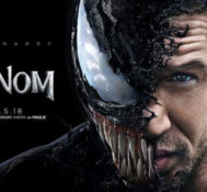 HARTFORD: Be Among The First To See VENOM!!