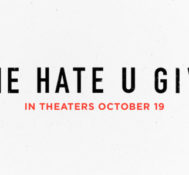 PHOENIX: Be Among The First To See THE HATE U GIVE!!