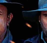BOSTON: Be Among The First To See THE SISTERS BROTHERS!!