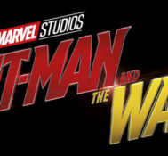 Enter To Win A Digital Copy of ANT-MAN AND THE WASP!