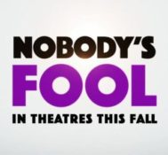 MIAMI: Enter To Be Among The First To See NOBODY'S FOOL!!