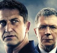 ALBUQUERQUE: Enter To Be Among The First To See HUNTER KILLER!!