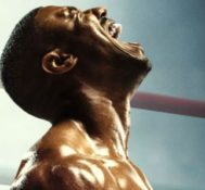 BOSTON: Be Among The First To See CREED II!!