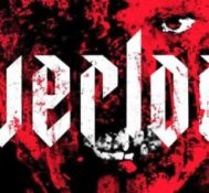 FLORIDA: Be Among The First To See OVERLORD!!