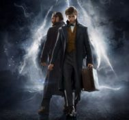 FLORIDA: Be Among The First To See FANTASTIC BEASTS: THE CRIMES OF GRINDELWALD!!