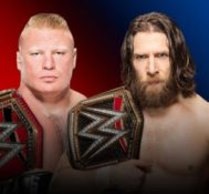 CST Staff Predictions For WWE Survivor Series