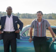 FLORIDA: Enter To Be Among The First To See GREEN BOOK!!