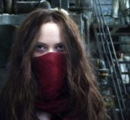 FLORIDA: Enter To Be Among The First To See MORTAL ENGINES!!