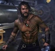 FLORIDA: Be Among The First To See AQUAMAN!!
