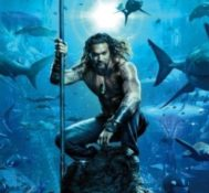 BOSTON: Be Among The First To See AQUAMAN!!