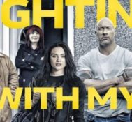 FLORIDA: Be Among The First To See FIGHTING WITH MY FAMILY!!
