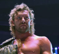 What's Next for Kenny Omega?