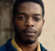 Dan Says IF BEALE STREET COULD TALK It Would Speak Pure Romance