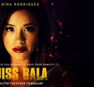FLORIDA: Be Among The First To See MISS BALA!!