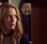 OKC: Enter To Be Among The First To See HAPPY DEATH DAY 2U!!