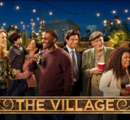 TAMPA: Be Among The First To See NBC'S THE VILLAGE!!