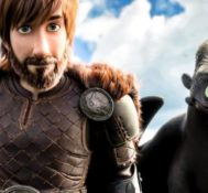 C.R. McKee Says How to Train Your Dragon: Hidden World is a little gem to round off the series