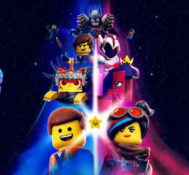 Scott Says THE LEGO MOVIE 2: THE SECOND PART Is Pretty Damn Awesome