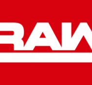 What Just Happened: Monday Night Raw – 2/25/19