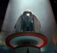 Kyle Says Dumbo Soars to the top tier of Disney Remakes