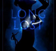 Kyle says Long Lost is a Great Little Thriller