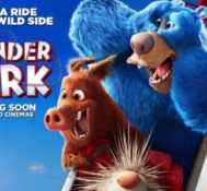 FLORIDA: Be Among The First To See WONDER PARK!!